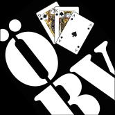 ÖBV Logo